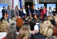 Nagrađeno 510 najboljih učitelja iz cijele Hrvatske