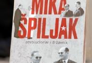 Pobjednička Tuđmanova Hrvatska oboljela je od Stockholmskog sindroma