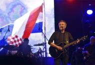 Škorin koncert u Trilju za Dan pobjede i domovinske zahvalnosti