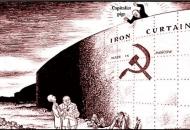 Čičak: Titov režim je bio zločinački i točka!