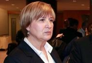 EUROPA IZABRALA RUŽU: Bit će mi čast obavljati ovu dužnost
