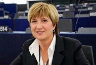 Tomašić preko Macrona pritiska Srbijance