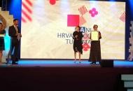 Gacka i Otočac u finalu za Najuspješniju destinaciju ruralnog turizma