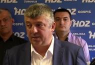 Zašto je odlazak bivšeg HDZ-ovog gradonačelnika u Irsku za stranku loša vijest?