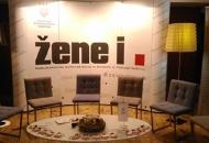 Započela 4. Međunarodna konferencija o ženama u poduzetništvu
