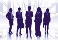 Predavanja i radionice o poduzetništvu za žene