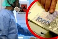 Osigurano 114 milijuna tzv. koronakredita za mikro poduzetnike