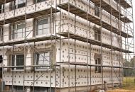 142 milijuna kuna za energetsku obnovu kuća