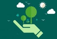 Online tumačenje Pravilnika o gospodarenju otpadom
