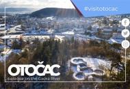 Najgostoljubiviji u Ličko-senjskoj i Karlovačkoj županiji