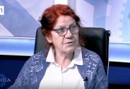 Kramer: Hrvatska je među tri zemlje u EU s najmanjom stopom nasilja nad ženama
