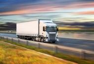 Ministarstvo prometa upozorava prijevoznike - korona virus