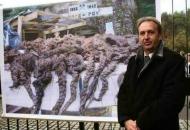 Austrijski Der Standard o Bleiburgu: Bio je to masakr koji se dogodio bez ikakvog sudskog postupka