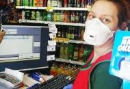Trgovkinja progovorila o radu pod maskama: Zašto nitko o ovome ne priča?