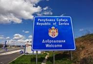 Nova pravila prelaska srbijanske granice za poslovne ljude