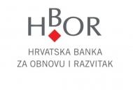 Kreditni i jamstveni programi HBOR-a (COVID-19 mjere)