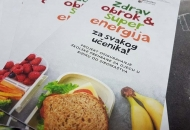 258.000 kuna za Zdravi obrok