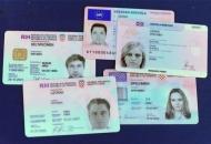 Samo izdavanje osobnih i vozačkih dozvola za profesionalce