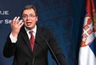 """PISMO IZ BEOGRADA: """"Čim Vučić napadne Hrvatsku znam da je Srbija u g.....a"""""""