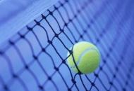 Prijave za turnir povodom 120 godine tenisa u Gospiću