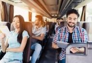 Obavijest za prijevoznike linijskog prijevoza putnika