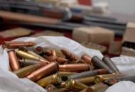 Dragovoljna predaja streljiva i oružja