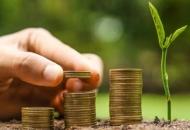 Europska komisija odobrila dodatnu pomoć poljoprivrednicima