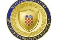 Poziv za psihološko i socijalno osnaživanje hrvatskih branitelja