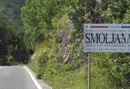 Ubojstvo u Smoljancu