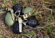 Prešućeno da je bombaš abolirani pripadnik srpske paravojske – da je hrvatski branitelj bilo bi na sva zvona