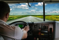 Vozačima omogućena samoizolacija u vlastitom domu
