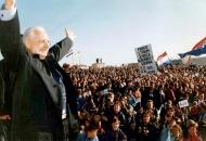 Trideset je godina od prvih višestranačkih izbora u Hrvatskoj