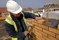 HGK traži ukidanje samoizolacije za izaslane radnike