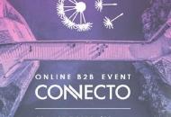 B2B online poslovni razgovori - CONNECTO 2020 u Mostaru