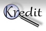 Kako stopirati kredit na tri mjeseca?