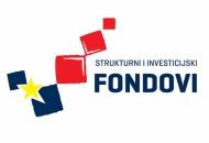 Produženje rokova provedbe projekta koji se financiraju sredstvima EU strukturnih i investicijskih fondova