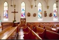 Stožer i biskupi dogovaraju: Već ove nedjelje mogli bi na misu