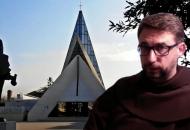 RIJEKA – Zaredali vandalski napadi na crkve