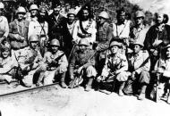 Đapić: Evo zašto se Pupovac i tzv. antifašisti ne mogu odreći 'Ustanka u Srbu'