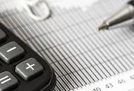 Webinar Peti krug porezne reforme – Izmjene i dopune poreznih propisa od 1. siječnja 2021.