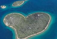 """Natječaj za izložbu fotografija pod nazivom """"Hrvatska u srcu"""""""
