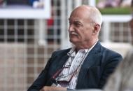 Dr. Letica: Zalažem se da se osnuje međunarodno povjerenstvo za istraživanje Jasenovca
