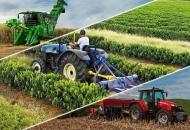Natječaj za provedbu Podmjere 6.4. Ulaganja u stvaranje i razvoj nepoljoprivrednih djelatnosti