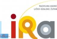 LIRA produžila rok do 1. lipnja