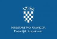 Financijski inspektorat upozorava