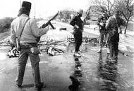 Da se ne zaboravi - 30 godina od početka srpskog terorizma u Hrvatskoj