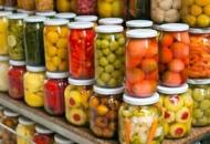 Produljen rok za potpore za preradu, marketing i razvoj poljoprivrednih proizvoda
