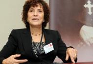 Esther Gitman ukazuje na izraelske autore koji šire srpske laži o Hrvatima
