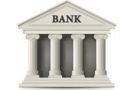 Kako do moratorija na kredite?