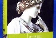 Srbijanci svojataju i hrvatsku filozofiju